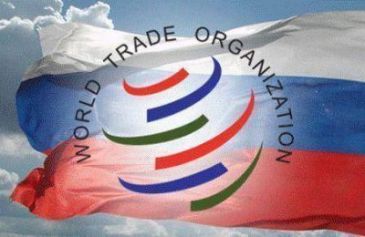 Inusual reunión en la OMC: más de 30 países se quejaron, al mismo tiempo, de la Argentina