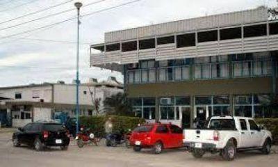 La justicia hizo lugar al pedido de repatriación de depósitos a nombre de Taselli para la firma REFSA