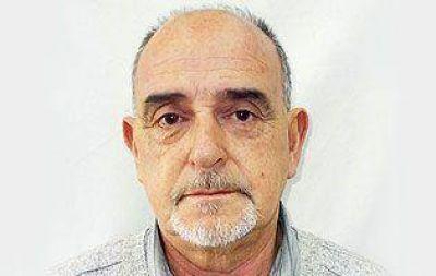 """Almirante Brown: Para Ferruccio, el resultado en las PASO fue """"decoroso"""" y confía en superar el piso"""