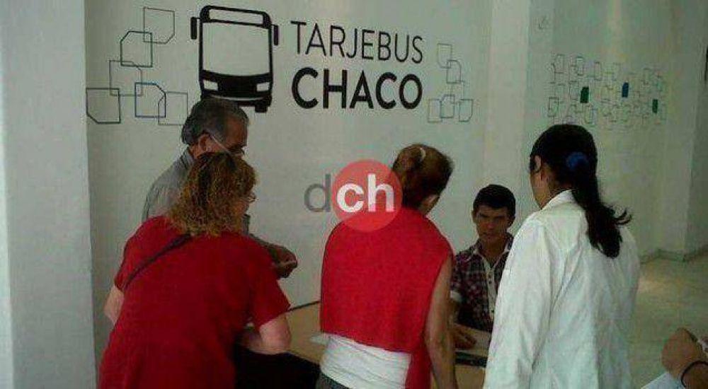 """La UCRA dice que la Tarjebus es """"un aumento encubierto"""""""