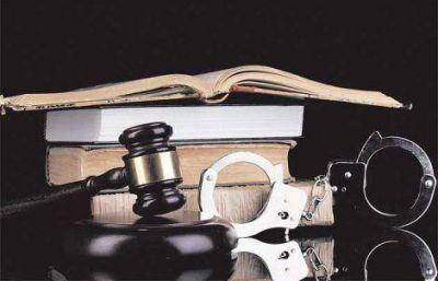 Debate sobre el control judicial de las cárceles
