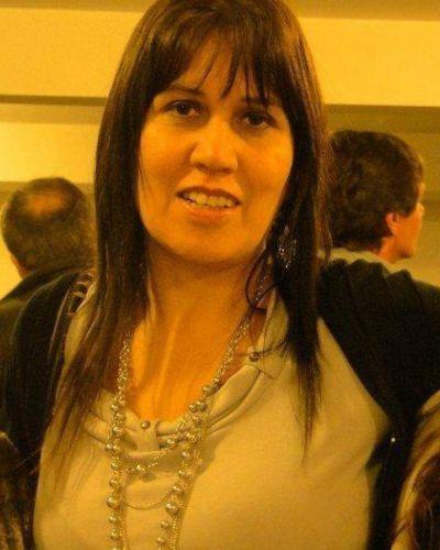 Bariloche tiene una nueva concejal: con el triunfo de Martini, asumirá Edith Garro