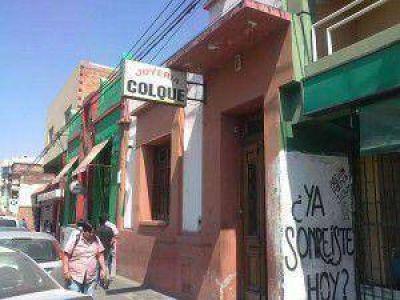 Crimen del joyero: la causa qued� radicada en la Fiscal�a de San Salvador de Jujuy