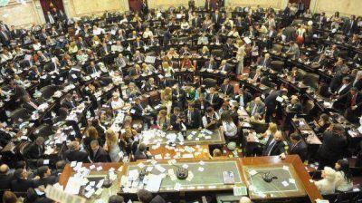 Gravan renta financiera: ¿Qué se debatirá en el Congreso?