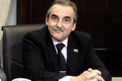 Rechazaron una denuncia del Grupo Clarín contra Guillermo Moreno
