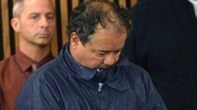 Se suicidó en prisión el secuestrador de Cleveland