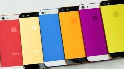 Apple presentará el nuevo iPhone el 10 de septiembre