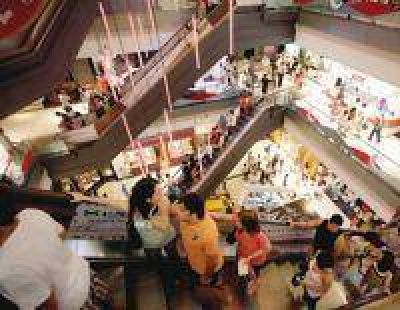 Dos estudios apuntalan el pronóstico de una economía en expansión