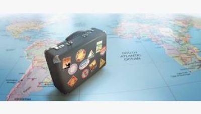 Confianza ciega Agencias de viajes: algunas cobran recargos de 20% en cuotas sin interés