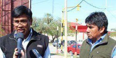 Aborígenes indignados por el informe de Lanata
