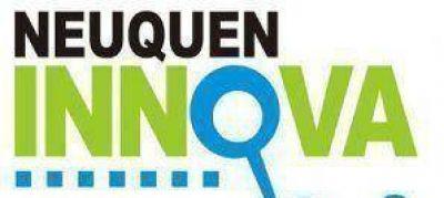 """En septiembre se realizará """"Neuquén Innova 2013"""""""