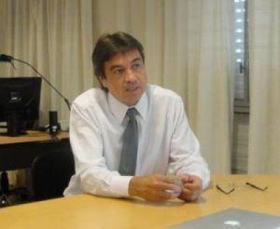 PROSAP: Gobierno hizo público los estudios de factibilidad