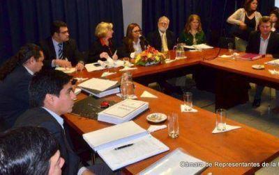 EMSA, IMAS y Acción Cooperativa expusieron sus proyecciones para el 2014