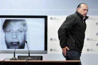 Confirman que el violador de Villa Urquiza fue imputado por seis casos