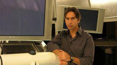 Juan Miceli deja Canal 7: se consider� despedido
