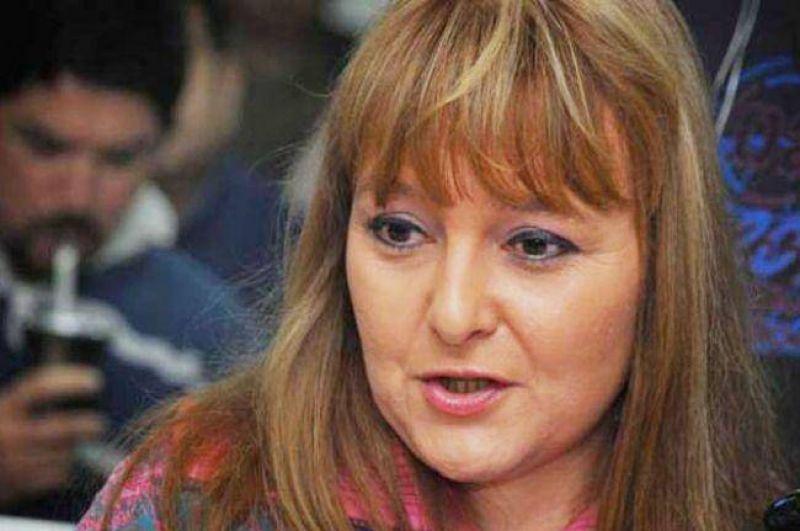 """""""El proyecto es demag�gico y atenta contra el Estatuto del Docente"""""""