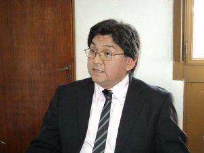 Caso Condorí: El Fiscal estima que durante la próxima semana podría resolver la situación procesal
