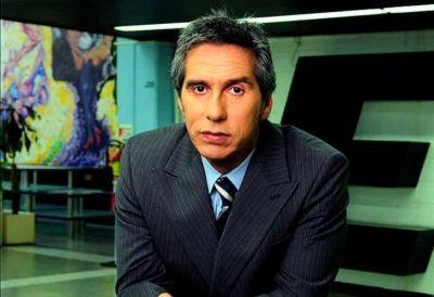 "Juan Miceli pegó el ""portazo"" y llevará a la TV Pública a la Justicia"