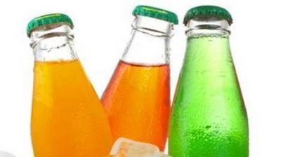 Basta de dulces: apuntan al azúcar como el nuevo enemigo de la nutrición