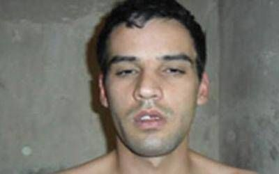 Robo al Banco de San Isidro: Uno de los detenidos era prófugo del Penal de Ezeiza