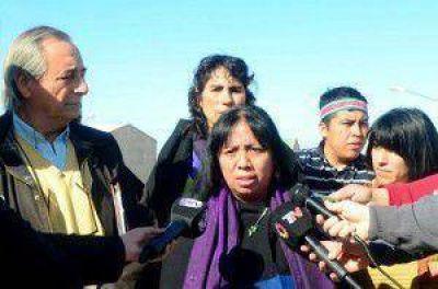 """Marcharán por el """"No al Fracking"""" en el aniversario de la ciudad de Neuquén"""