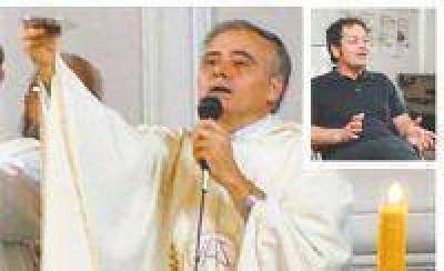 Amenazado, un abogado dejó el caso Ilarraz y le pide al Papa que intervenga