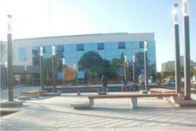 Presentan la Comisión Tripartita del Ministerio de Trabajo Bonaerense