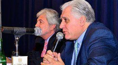 Argentina: más de 200 asistentes participaron del seminario de Lotería Nacional sobre Lavado De Activos