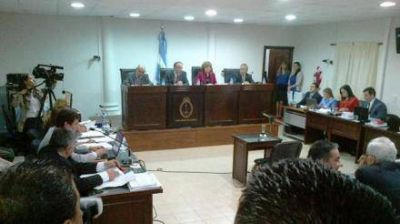 """Felicitas de Carrillo: """"Espero que se haga justicia y se juzgue a los culpables"""""""
