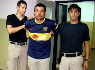 Caso Sofía: el 14 de octubre inicia el juicio