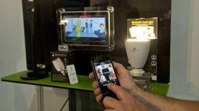 El celular chino que amenaza la hegemonía de Apple y Samsung