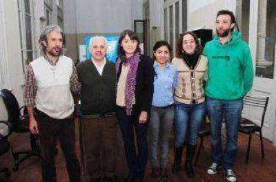 El INTI capacitará a microemprendedores de Quilmes