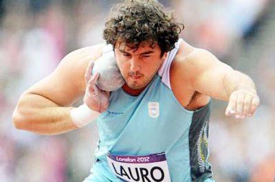 Germán Lauro vendrá a Chivilcoy