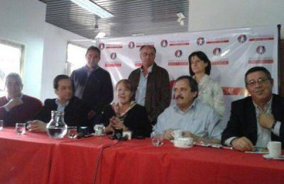 """Para Stolbizer, los cambios en el Impuesto a las Ganancias son """"electoralistas"""""""