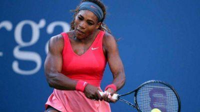 Serena Williams se consagró por quinta vez como reina del US Open