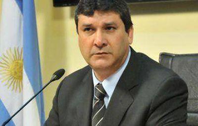 Cuatro ministros van a Diputados para informar y debatir proyectos