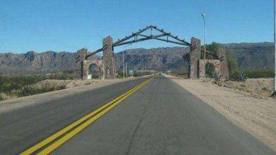 San Rafael es el municipio con más analfabetos de Mendoza