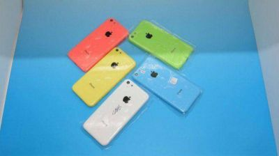Todo listo para el lanzamiento del nuevo iPhone