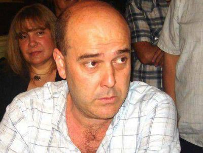 Durísima respuesta del FPV a Javier Gabrielli