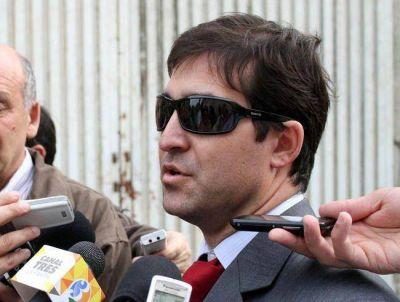 "El Municipio piquense pidió que investiguen al ""organizador"" de las picadas"