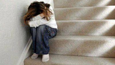 Cayó pedófilo y rescataron a dos nuevas víctimas