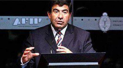 """Argentina: la AFIP suspende la creación del """"Registro de Operadores de Juegos de Azar"""