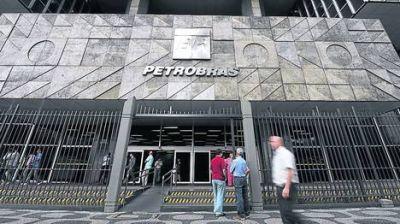 Denuncian que EE.UU. espió a Petrobras para conocer sus reservas