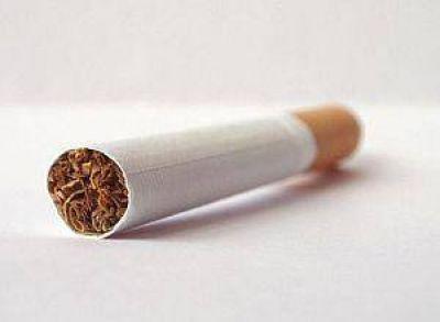 En Argentina, el tabaco mata a 40 mil personas por año