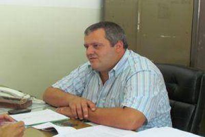 �Acci�n Marplatense no quiere elegir al Defensor del Pueblo titular�