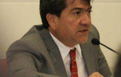 Caso Saidman: el oficialismo descartó de plano ataque a la independencia del Poder Judicial