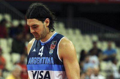 Premundial: la Argentina buscará subirse al podio ante Dominicana