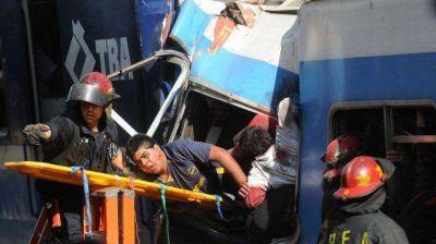 Los accidentes que marcaron la decisión del Gobierno de estatizar