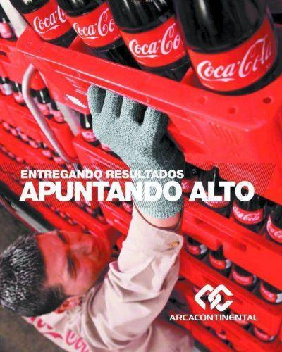 Embotelladora de Coca Cola se radicará en Corrientes