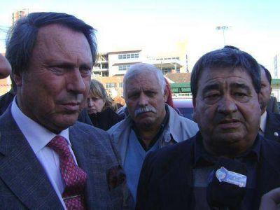 Comunicado del Partido Obrero frente a las declaraciones del intendente Curto